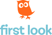 FirstLook_logo_color-1
